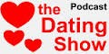 The Dating Show Podcast